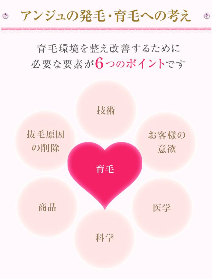 bnr_13_02