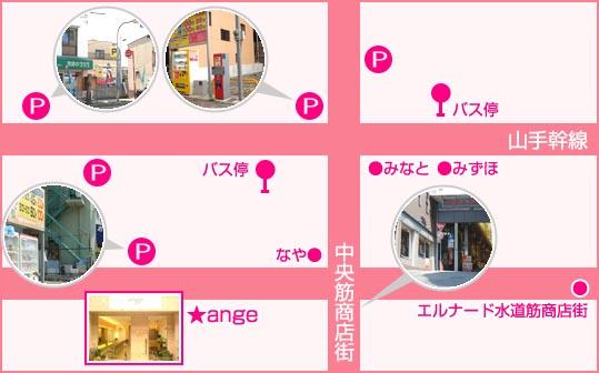 map_100909